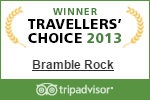 Bramblerock on Tripadvisor